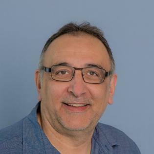 Vince Marotta
