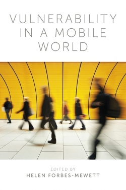 Vulnerability in a Mobile World