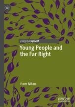 Young People and the Far Right