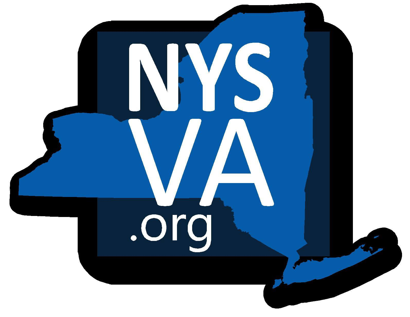 NYSVA NEWS AND ARTICLES - New York State Vapor Association