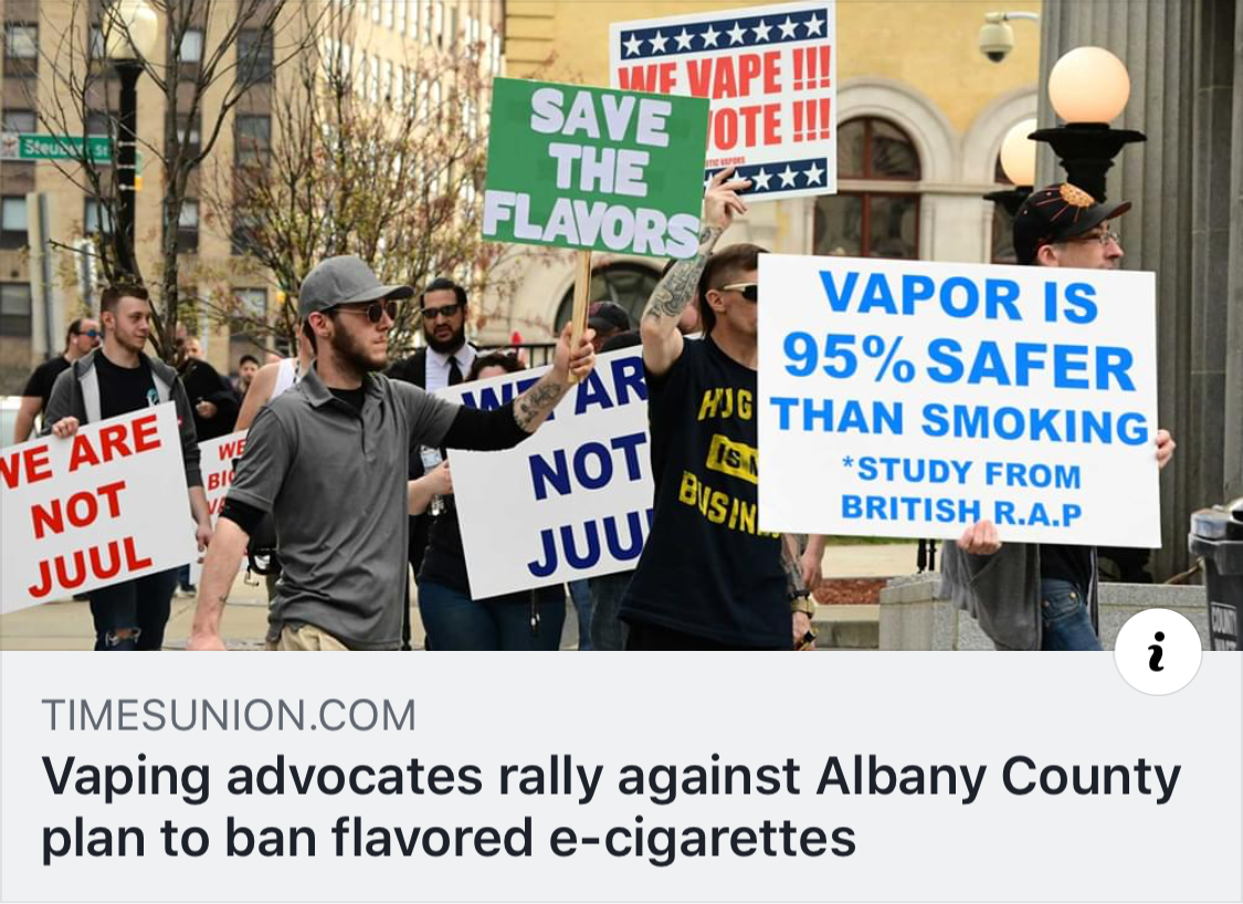 https://www.google.com/amp/s/www.timesunion.com/news/amp/Vaping-advocates-rally-against-Albany-Count