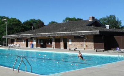 http://www.halescornerspark.com/pool/index.htm
