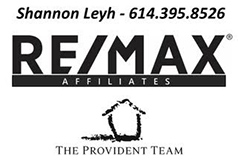 REMAX Shannon Leyh