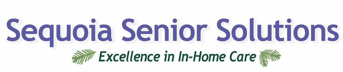 Sequoia Senior Solutions