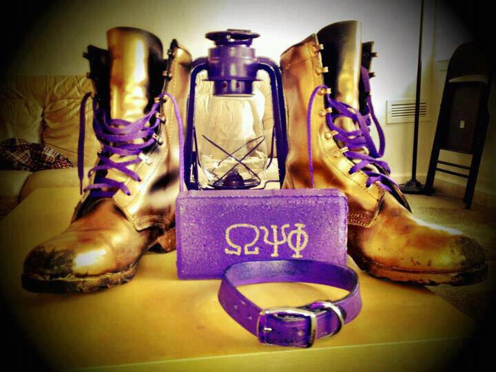 19 thoroughly immersed soldiers omega psi phi frat inc for Omega tattoo jackson heights
