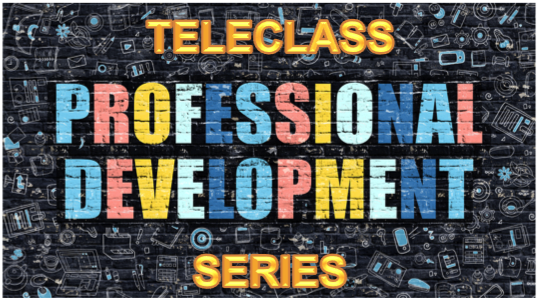 Teleclass PD Series