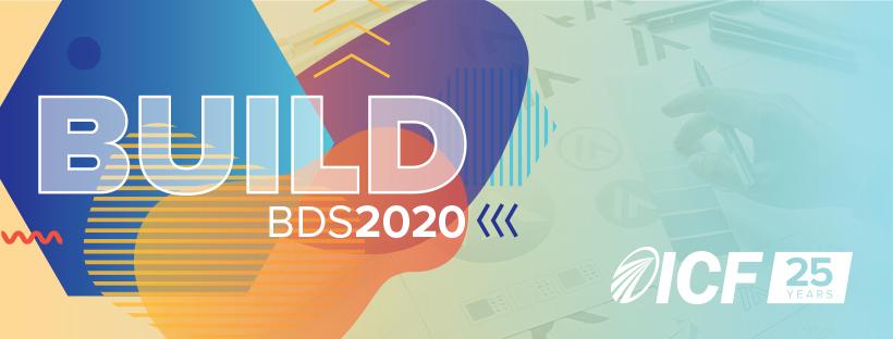 Build Bus. 2020