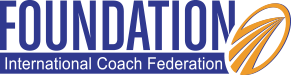 iCF Foundation