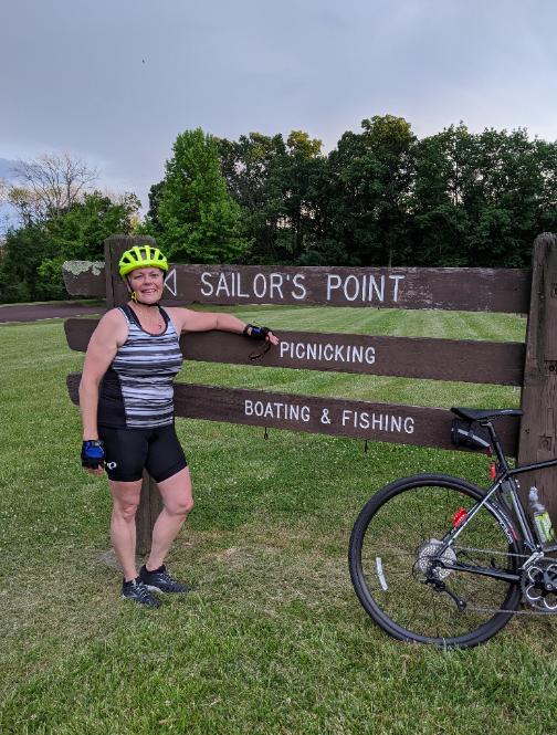LSizer - Sailors Point