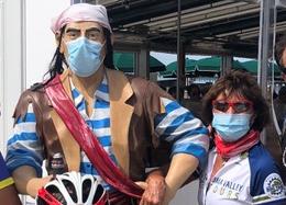 Masked Rider 12