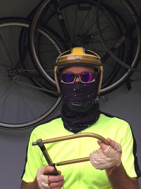 Masked Rider 15