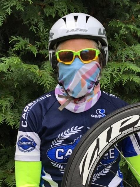 Masked Rider 16
