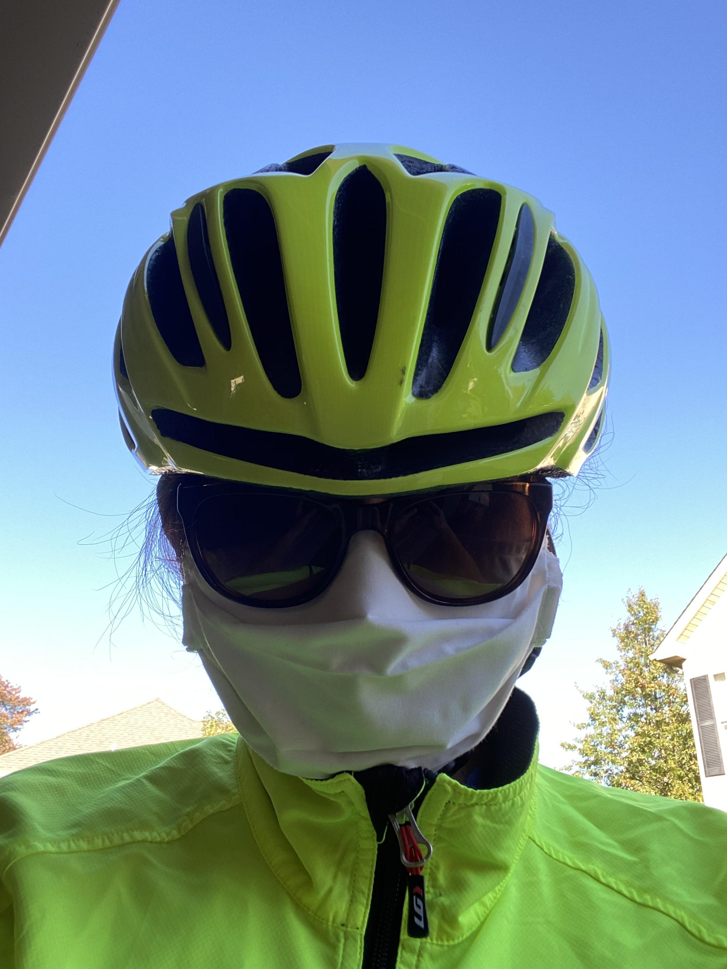 Masked Rider 19