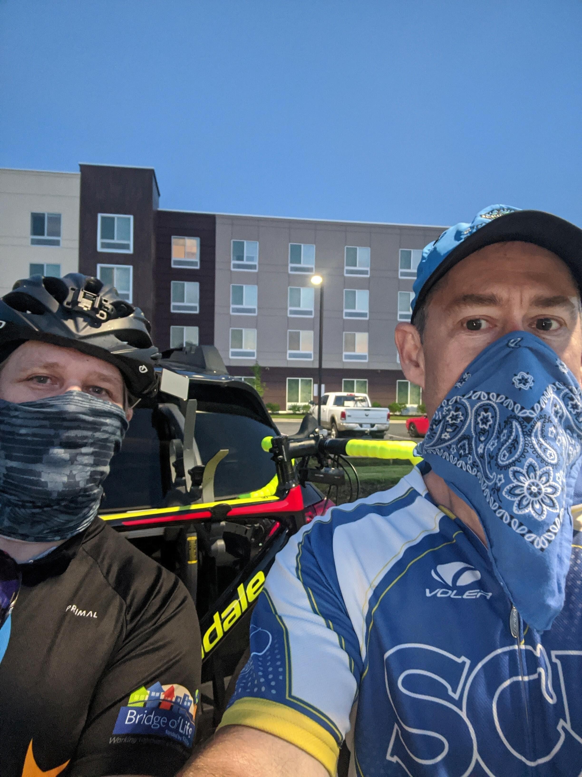 Masked Rider 2
