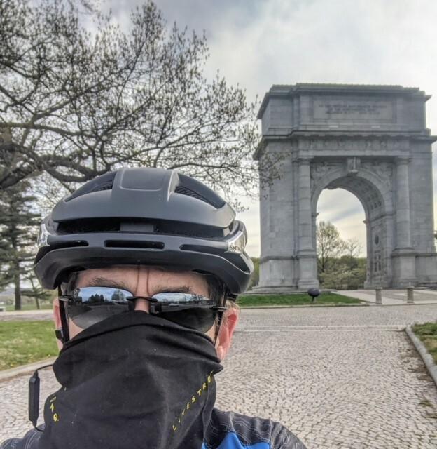 Masked Rider 3