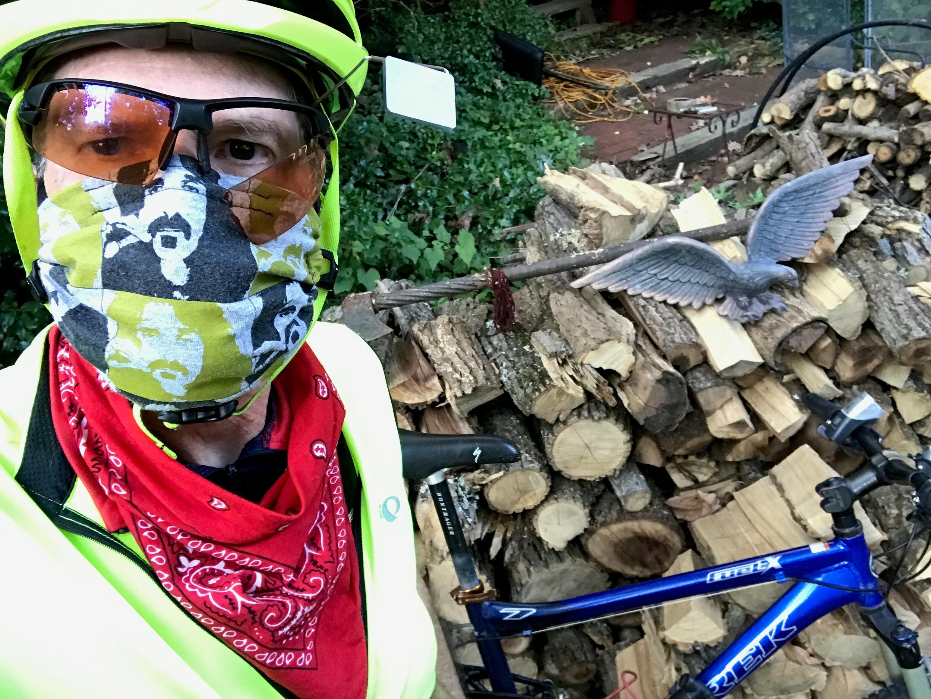 Masked Rider 4