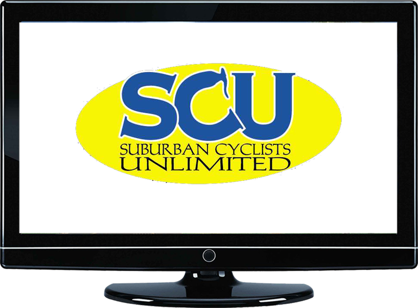 SCU on TV
