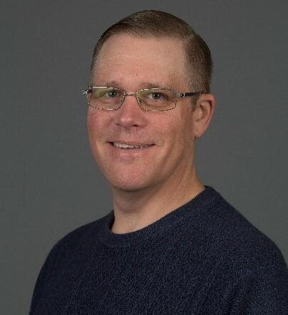 Scott Seigfreid