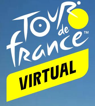 Tour de France Virtual
