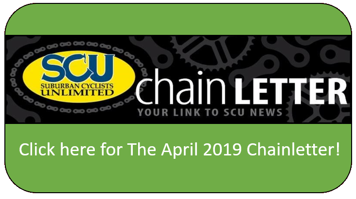 Click for the April Chainletter