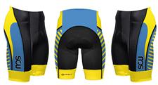 SCU Primal Shorts Womens - click to view details