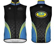 2015_SCU_Wind_Vest_Merch_1349841584.jpg@True