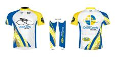 SCU Quad County Jersey Women's - click to view details
