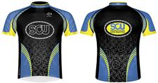 SCU Primal Jersey Men's - click to view details