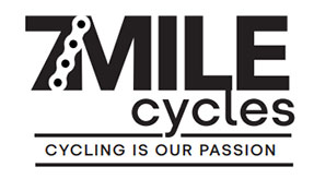 7 Mile Cycles (Elk Grove Village, IL)