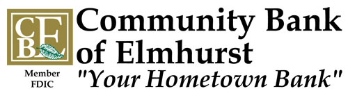 Community Bank of Elmhurst (Elmhurst, IL)