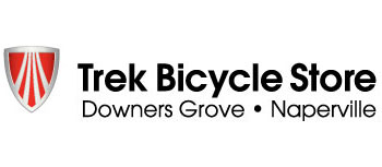 Trek Bicycle Store  (Downers Grove & Naperville, IL)