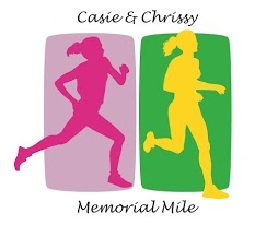Casie & Chrissy Memorial Mile