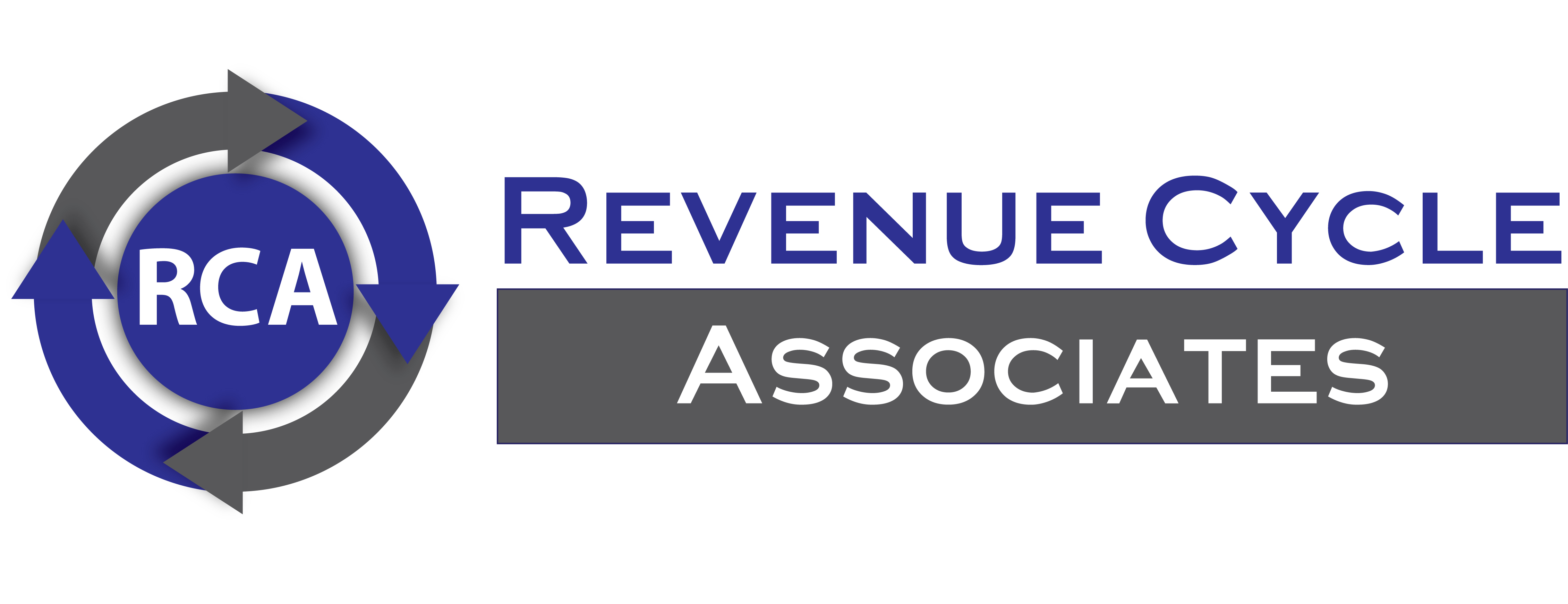 Revenue Cycle Associates