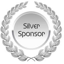 Silver Sponsorship - click to view details