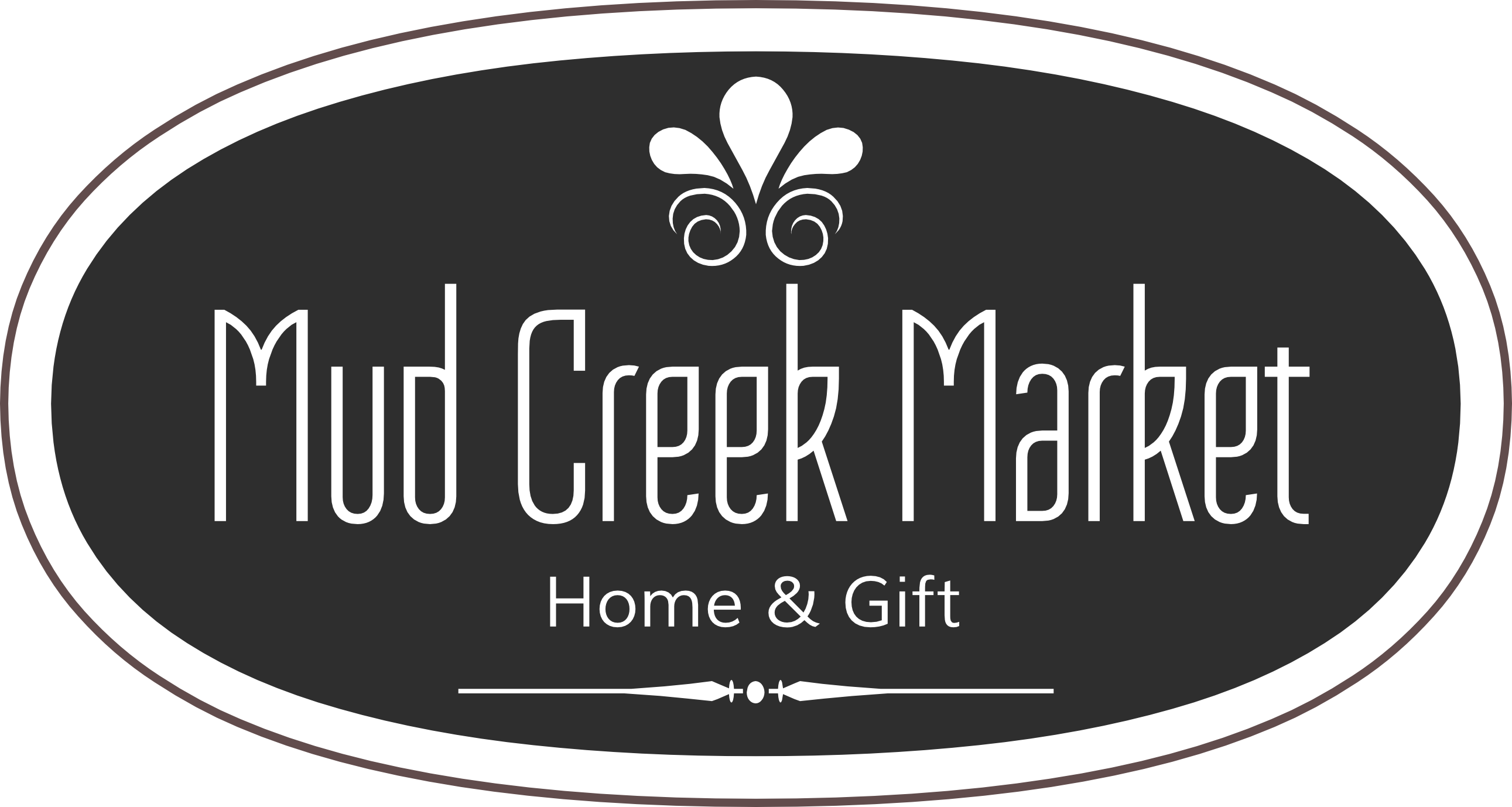 Mud Creek