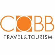 Cobb Travel Tourism