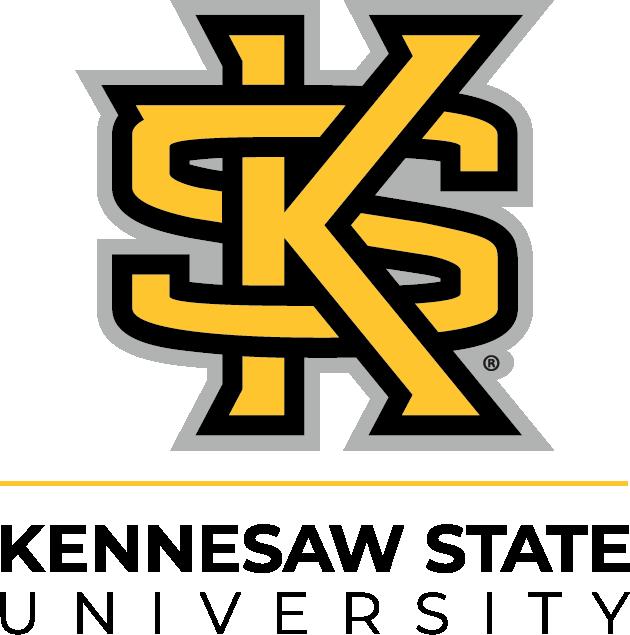 New KSU
