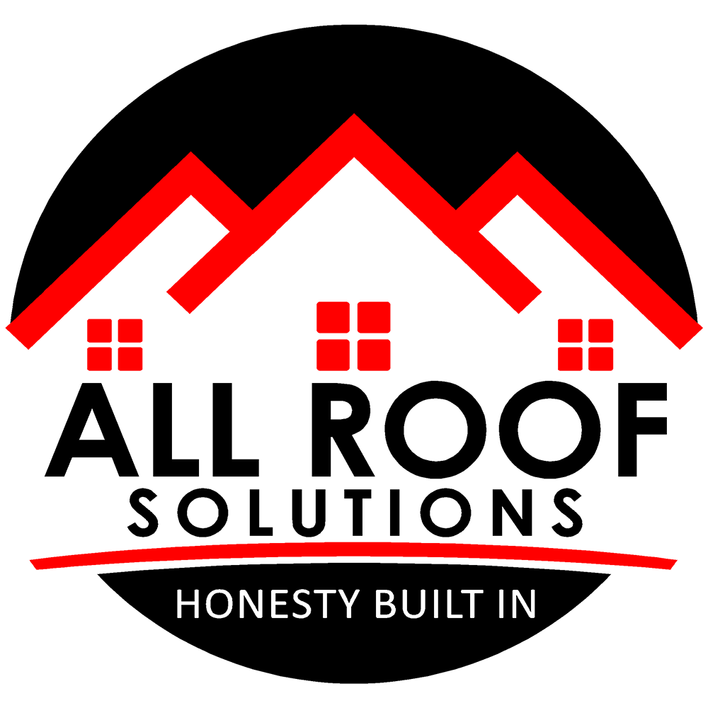 Local All Roof