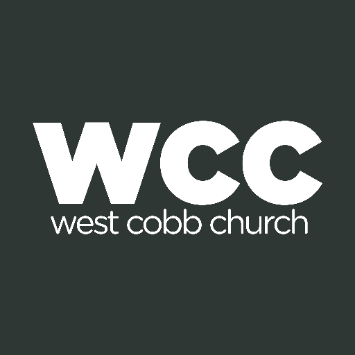 West Cobb Church