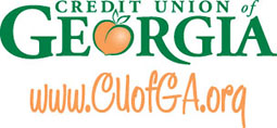 Credit Union of GA