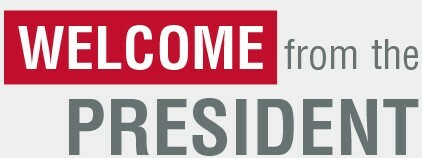 welcomeprez