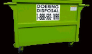 Doering Disposal Services
