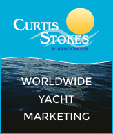 Curtis Stokes