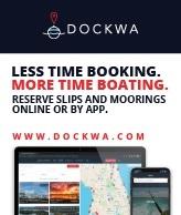 Dockwa