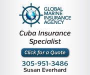 Global Marine Insurance Old Site Ad