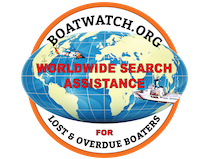 BoatWatch Logo 2