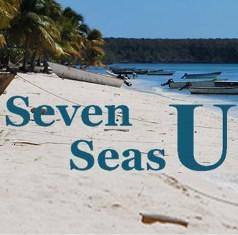 Seven Seas U