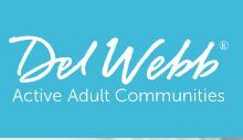 Del Webb Active Adult Comm