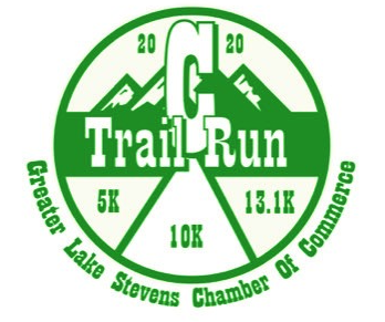 C-Trail Run Registration