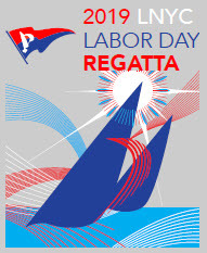 2019 Labor Day Regatta